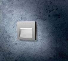 Lorenza 150 Grey