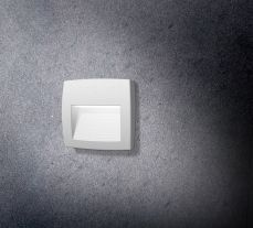 Lorenza 150 White