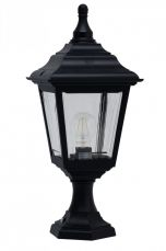 Marte Multiway Post Top Lantern