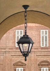 SICHEM / CEFA Chain Lantern
